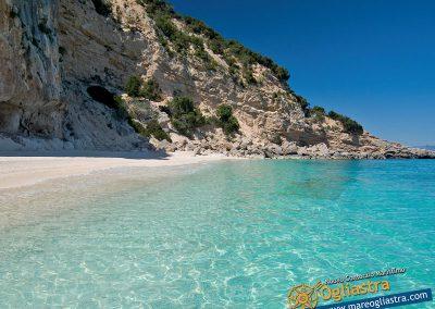 Itinerari personalizzati gruppi in motonave Sardegna