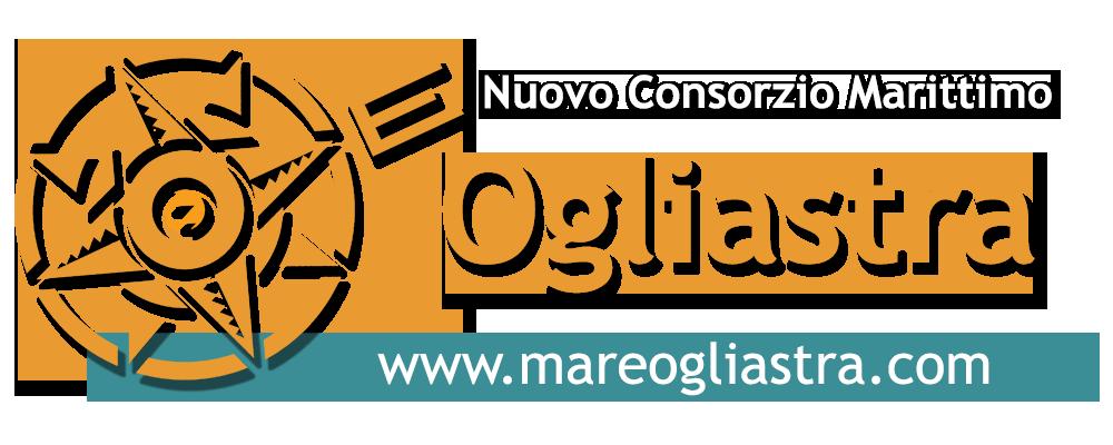 Logo Nuovo Consorzio Marittimo Ogliastra